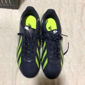 Kids Soccer sneaker